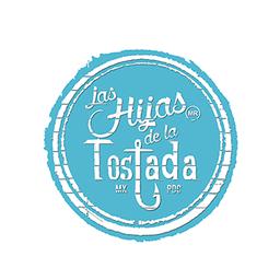 Las Hijas de la Tostada