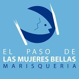 El Paso de Las Mujeres Bellas