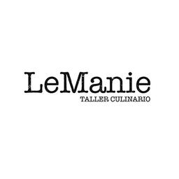LeManie