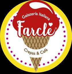 Farclé