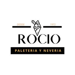 Paleteria Y Neveria Rocio