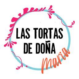 Las Tortas De Doña Maria Villas