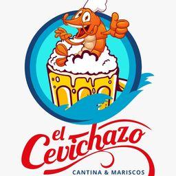 El Cevichazo