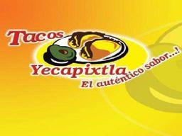 Tacos Yecapixtla