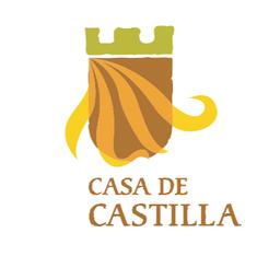 Casa de Castilla