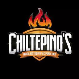 Chiltepinos Misiones