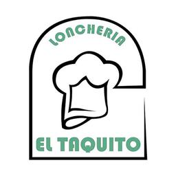 La Loncheria El Taquito