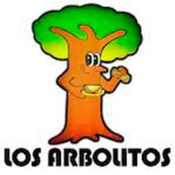 Taqueria Los Arbolitos San Angel Inn