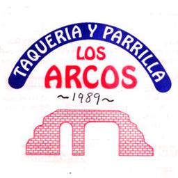 Tacos Parrilla Los Arcos