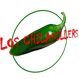Los Chilakillers