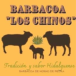 Barbacoa Los Chinos