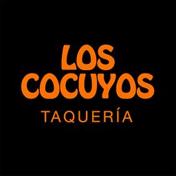 Los Cocuyos