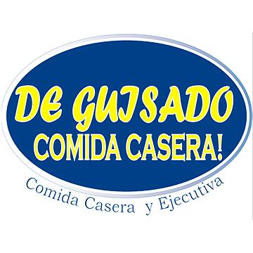 Logo Los de Guisado
