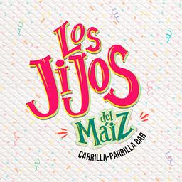 Jijo del Maíz