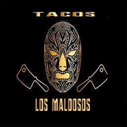 Tacos Los Maldosos