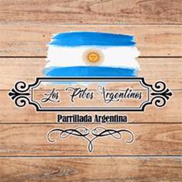 Los Pibes Argentinos