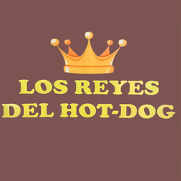 Los Reyes Del Hot Dog