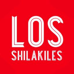 Los Shilakiles