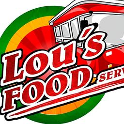 Lou's Food Service