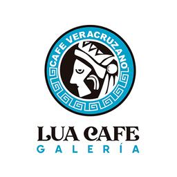 Lua Cafetería Galería