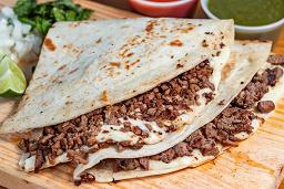 Tacos y Montados Lucas