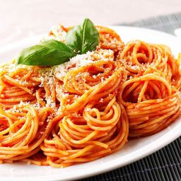 Bon Appétit D' Lucca