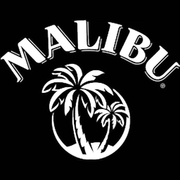 Tacos y Montados Malibu