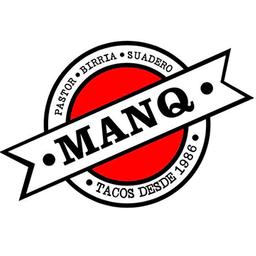 Taqueria Manq