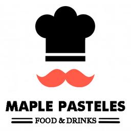 Maple Pasteles