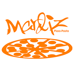 Mardiz Pizza