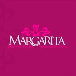 Margarita Cocina de Historia