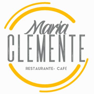 Logo Maria Clemente