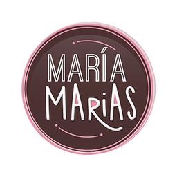 Maria Marias