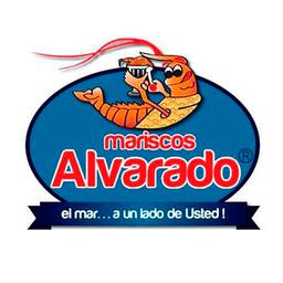 Mariscos Alvarado