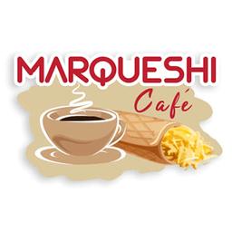 Marqueshi Café