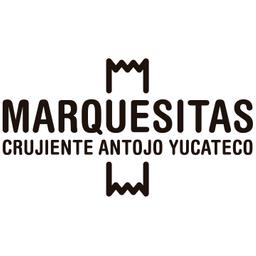 Marquesitas Bike