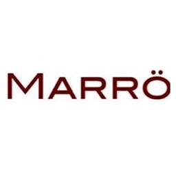 Marroncafé