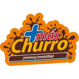 Maschurro