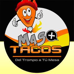 Mas Tacos