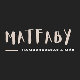 Matfaby