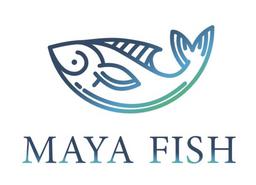 MAYA FISH