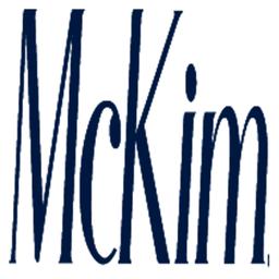 Chocolates McKim