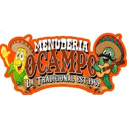 Menudería Ocampo
