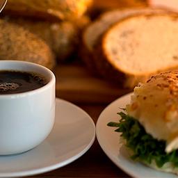 Meret Café