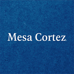Mesa Cortez