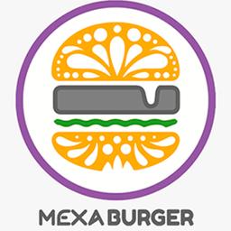 Mexaburger