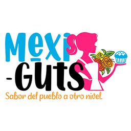 Mexi Guts Valle de Bravo