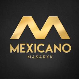 Mexicano Masaryk