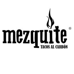 Mezquite Tacos Al Carbón