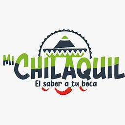 Mi Chilaquil Roma